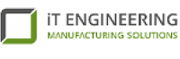 iT Engineering Manufacturing Solutions GmbH
